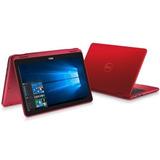Laptop Dell 2 En 1 Pc*tablet 11.6 Touch Bluetooh 500gb 4gb