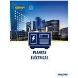 Generadores Eléctricos De 500 Kva