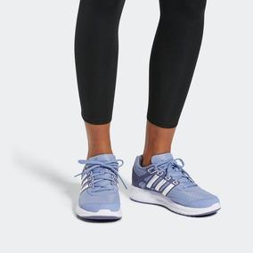 f8036f68624 Tenis Adidas Original Hemp Star - Tênis para Feminino Azul no ...