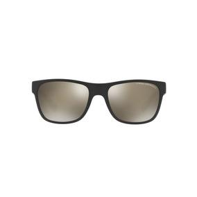 69f7ab9f418 Oculos Armani Exchange Lente Preta - Óculos no Mercado Livre Brasil