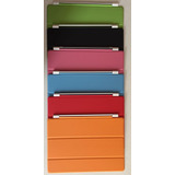 Funda Case Cover Para Ipad Air 2
