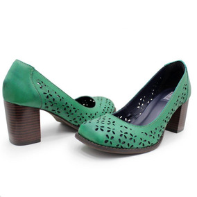 ef633b14a4 Sapato Boneca Mob pouco Uso Masculino Sapatos Sociais - Sapatos ...