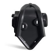 Protetor De Motor Crf 230 Preto - Biker