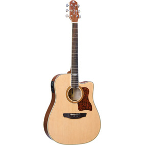 Violao Strinberg Sd20 Natural Com Afinador- Sound Store
