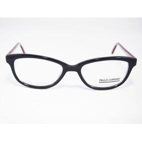 Oculos Feminino Armacoes Chanel Sao Paulo Praia Grande - Óculos no ... c313ab7836