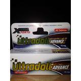 Ultradoll Advance X 60tabletas