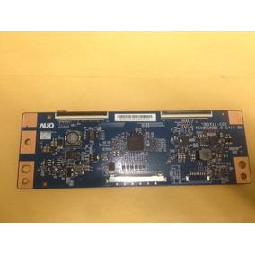 T Con T500hvn05.0--50t11-c02 Samsung Y Otros Nueva V-20