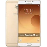 Samsung C9 Pro - Libre Y Nuevo - Garantía