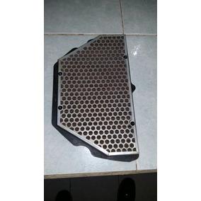 Honda Cbr F4 600 99-00 Filtro Aire