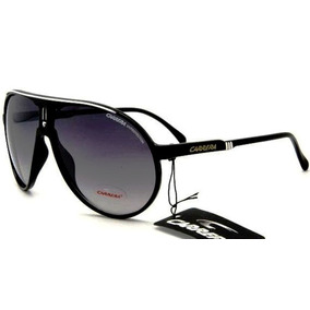 Oculos De Sol Unisex Carrera Champion Exclusive