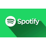 Venta De Cuentas Spotify A Precio Razonable