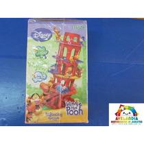 Juego Winnie Pooh Balancing Game Oferton..!!!