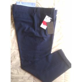 En Argentina Zara De Pdfc8cwbq Libre Mercado Vestir Pantalones OTqOPxRI