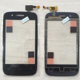 Tela Touch Celular Meu An351 An 351 3g Dual Chip 3g