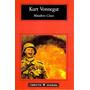 Matadero Cinco - Kurt Vonnegut - Libro