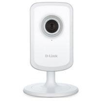 Camera De Vigilancia Dcs-930l 931l D-link Wireless 4 X Zoom