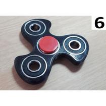 Fidget Hand Spinner Abec15