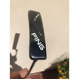 Putter Ping Cadence Tr