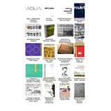 Combo Completo (libros Arquitectura, Ingenieria Y Afines)