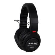 Auricular Profesional Estudio Monitoreo Alctron He580 Full