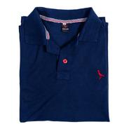 Camisa Polo Masculina Blusa Atacado Pronto Envio!!!