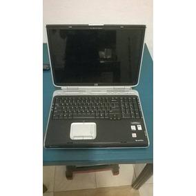 Vendo Laptop Para Reparar O Repuesto Hp Zd8000