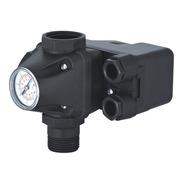 Control Automatico Presurizador Hardest Krs-7 Presion Agua