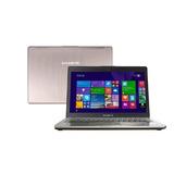 Notebook Gigabyte Intel Core I7 8gb Promoção Barato