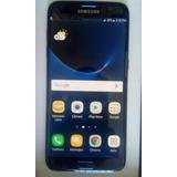 Samsung Galaxy S7 Edge 32gb Nuevos Tienda (500 Al Cambio)