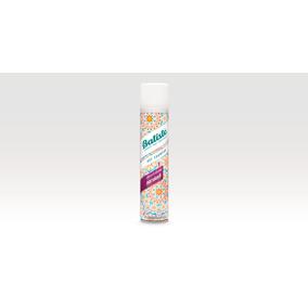 Shampoo Seco Importado Batiste Marrakech