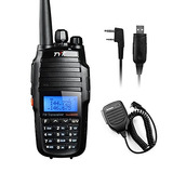 Tyt Th-uv8000d Ultra-high Output Power 10w Amateur Handheld