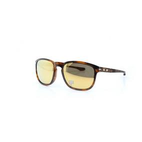 a9becb922b77f Óculos Oakley Breathless De Sol Oakley - Óculos De Sol Outros Óculos ...