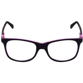Meiguais Nxt - Óculos no Mercado Livre Brasil e9ffc1fd29