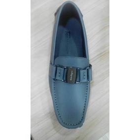 Zapatos Salvatore Ferragamo, Excelentes Modelos.
