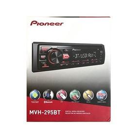 Estéreo Pioneer +envio Gratis+garantia