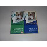 Lote 2 Libros La Cocina De Karlos Arguiñano