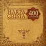 Harpa Crista Cd Mp3 400 Hinos + 300 Play Back - Frete Gratis