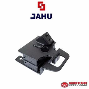 Coxim Motor Dianteiro Ld Blazer S10 4c 2.5 02516-7 Orig