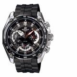 Reloj Casio Edifice Ef-550pb-1av