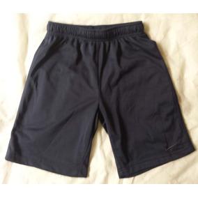 Shorts Nike Dri Fit Para Niños Y Juveniles 100% Originales Ropa