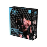 Aros Crossfit Training Gym