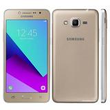 Samsung Galaxy J2 Prime 4g - 8gb *libre* *garantía Oficial*