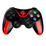 Joystick Bluetooth Celular Kanji Soporte Agarre Gaming Stick