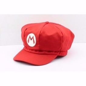 Familia Incriveis Fantasia - Bonecos do Super Mario Bros. no Mercado ... d322728311d