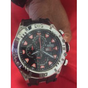 19d32a16958 Festina F16528 4 - Relógios De Pulso no Mercado Livre Brasil