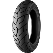 Pneu Michelin Hd Harley Scorcher 31 150/80-16 883 Sportster