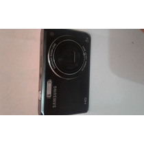 Camera Fotografica Samsung Digital Hd