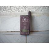 Celular Motorola I835 Piezas Reparar Deshuese