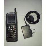 Nextel I335