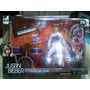 Justin Bieber Concert Tour Onstage Playset